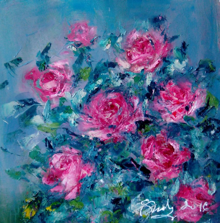 Roses 2016-5.2016 - Image 0
