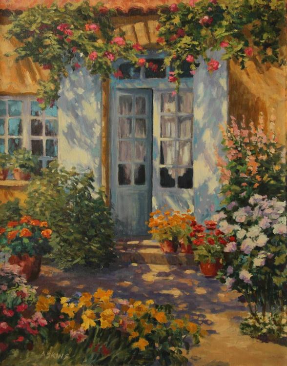 Doorway - Image 0