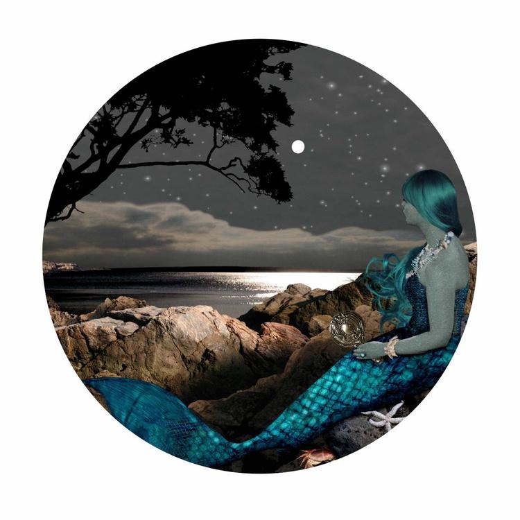 Watery Stars - Image 0