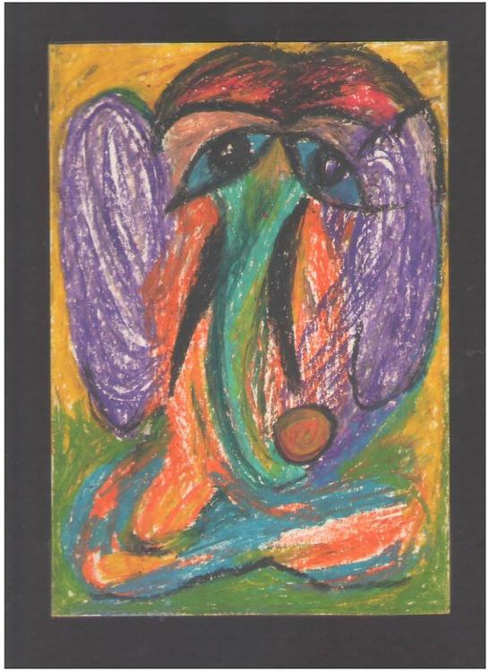 The Lord Ganesha In Anger --Ganeshji Gussae Mae (IN HINDI) - Image 0