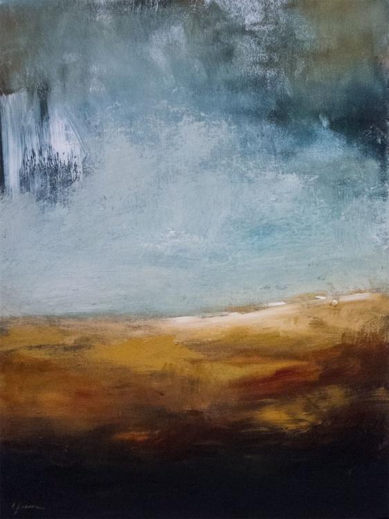 Wind swept - Image 0