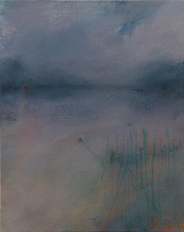 early light Westmoor - Image 0