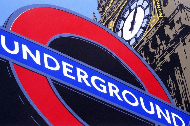 Westminster 13:05 - Image 0
