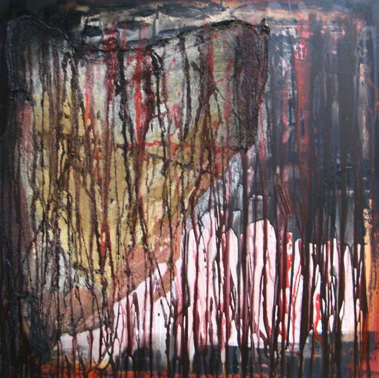 Bleeding - Image 0