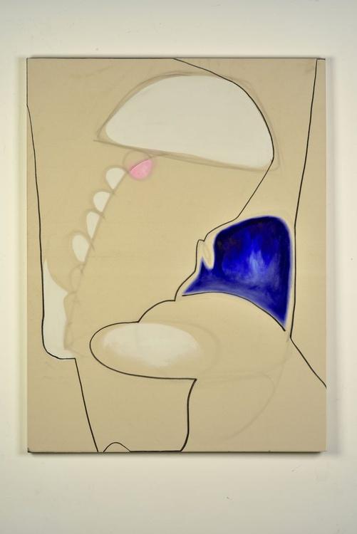 untitled blue - Image 0