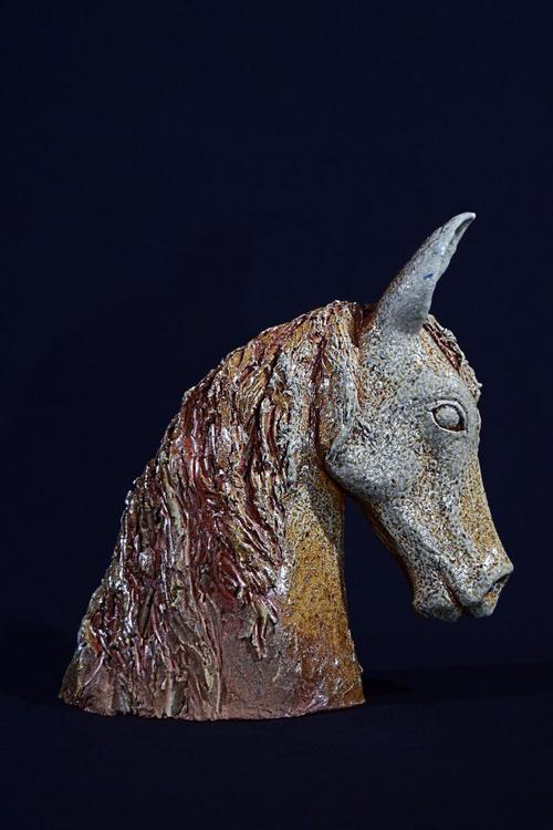 Cavallo - Image 0