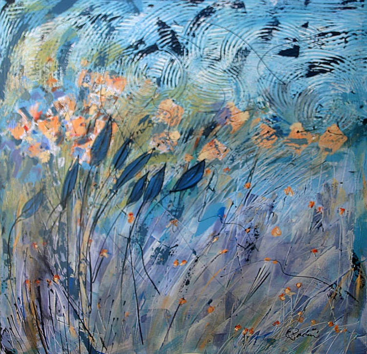 Windswept - Image 0