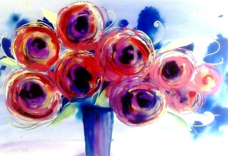 Tutti Frutti - Image 0