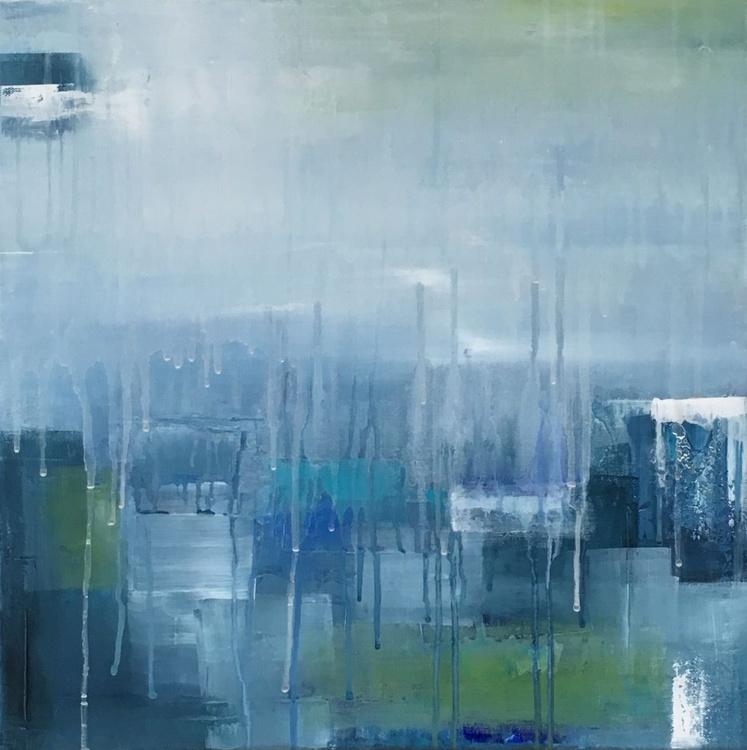 ocean rain 06 - Image 0