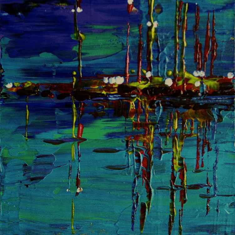 small marina1 -