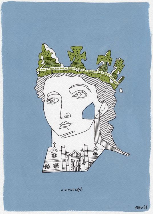 Victoria(n) - Image 0
