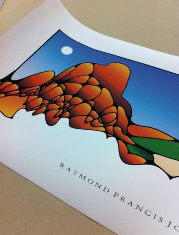 Red Rock - Sedona - Image 0