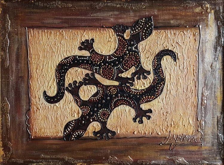 Lizards - Image 0