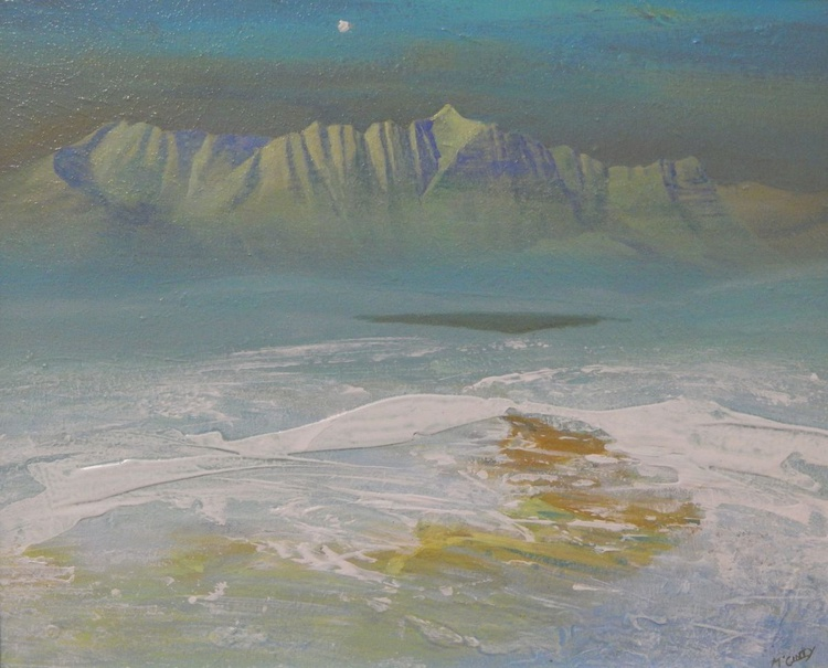 LIATHACH - Image 0