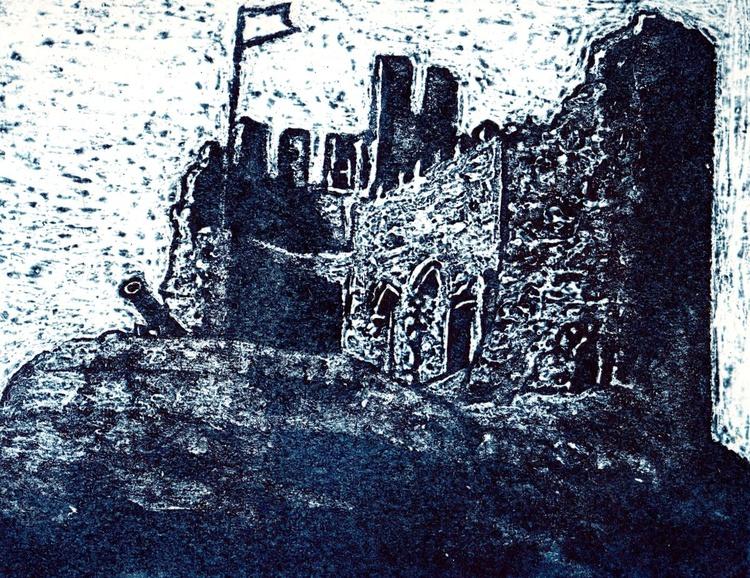 Dudley Castle - Image 0