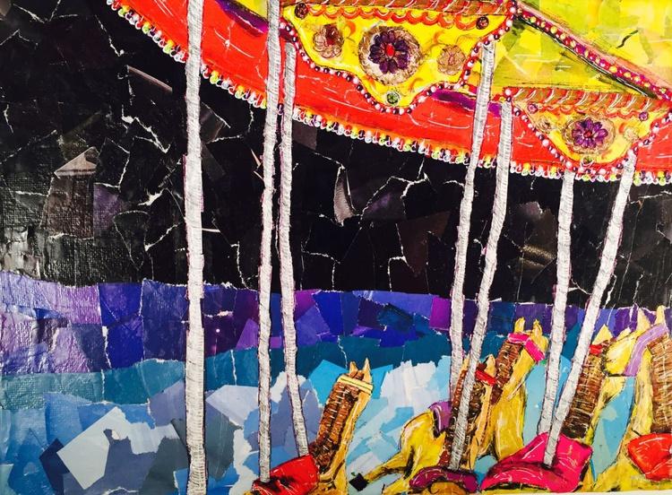 Carousel - Image 0