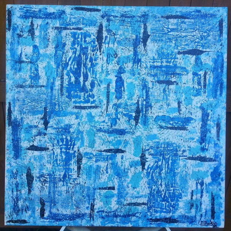 Mystic Maze - Image 0