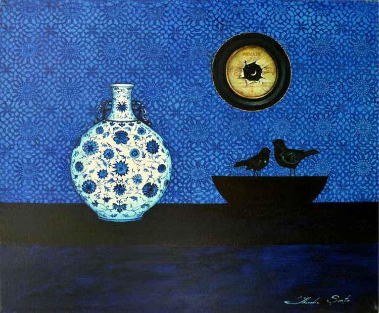 Moonlight Sonata -