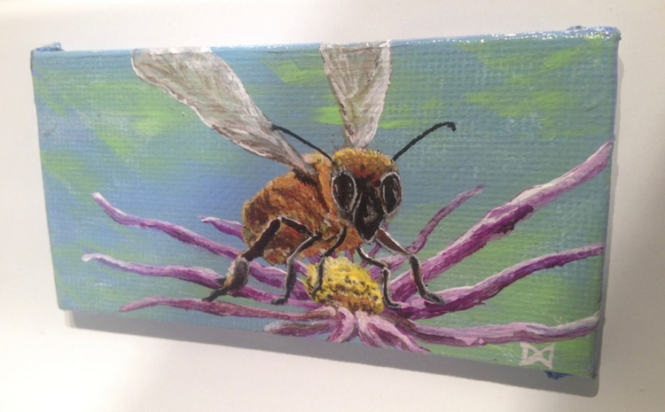 What's Your Bees-ness? - Image 0