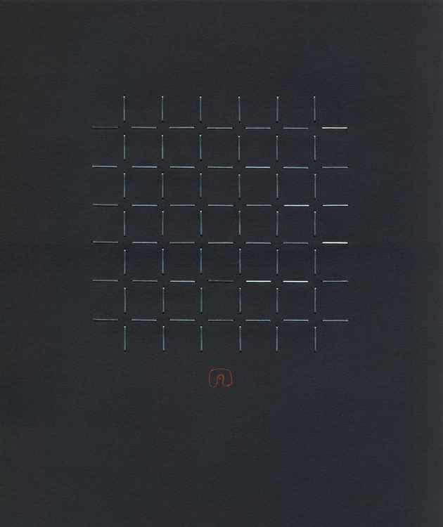 MAGNETIC FIELDS N°04