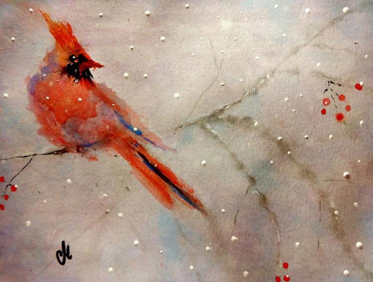 Let it snow..let it snow..(3) - Image 0