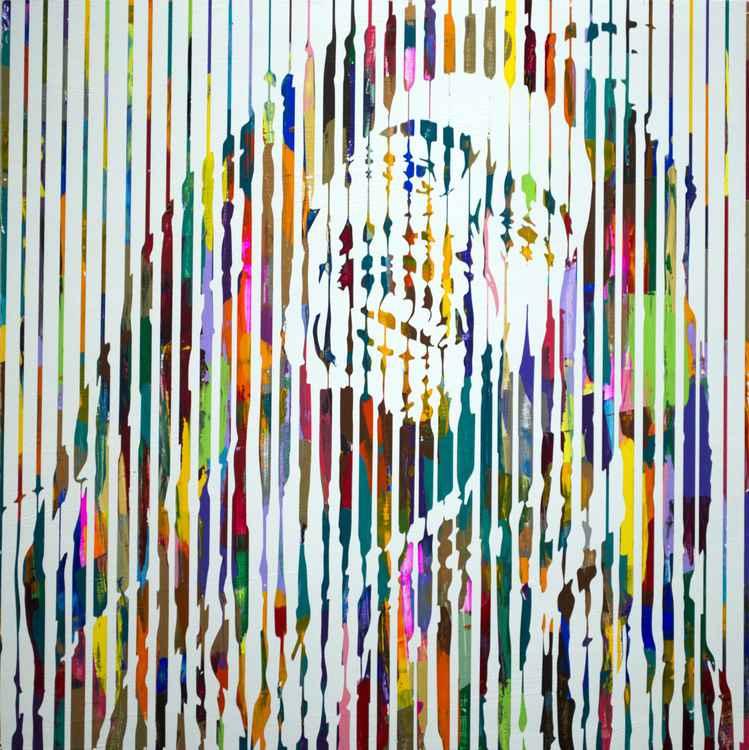 Marley II -
