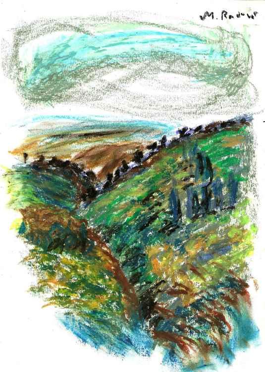 Wild Valley -