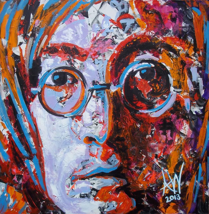Lennon - Image 0