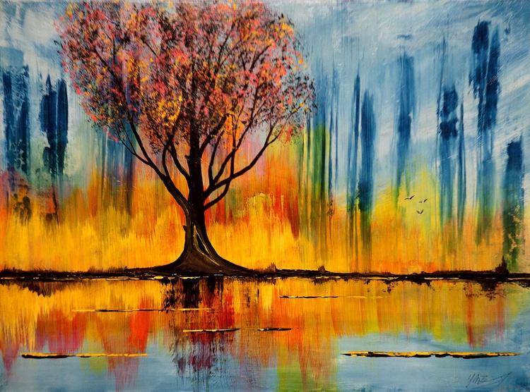 Lone Tree - Image 0