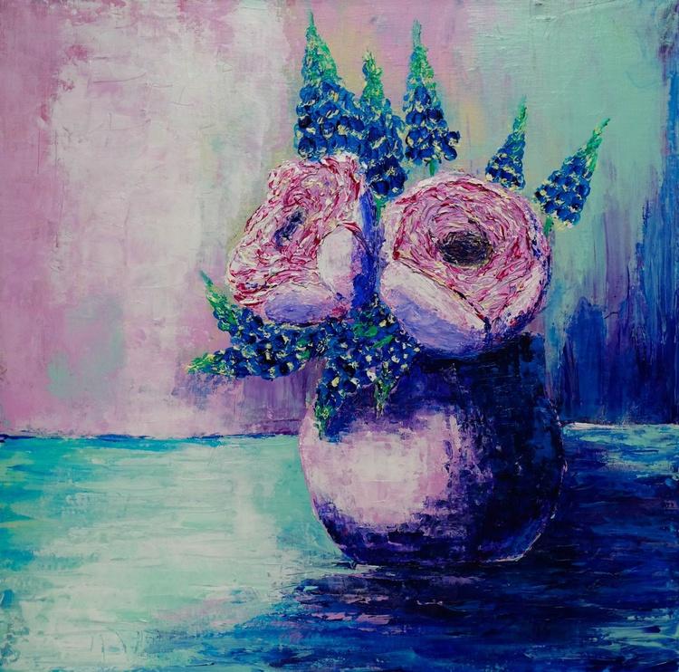 Flowers I - Image 0