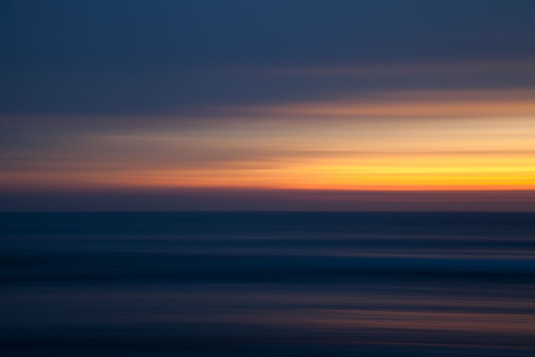 Afterglow - Image 0