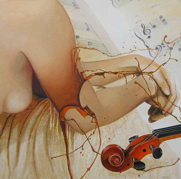 Sonate    (Cat N° 4957)