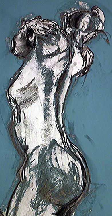 Dancer Boy - Image 0