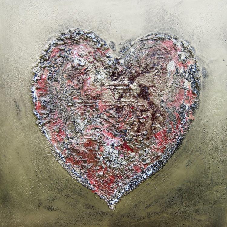 Complete Love - Image 0
