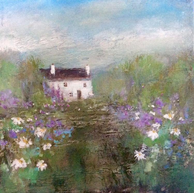 Sweetheart Cottage - Image 0