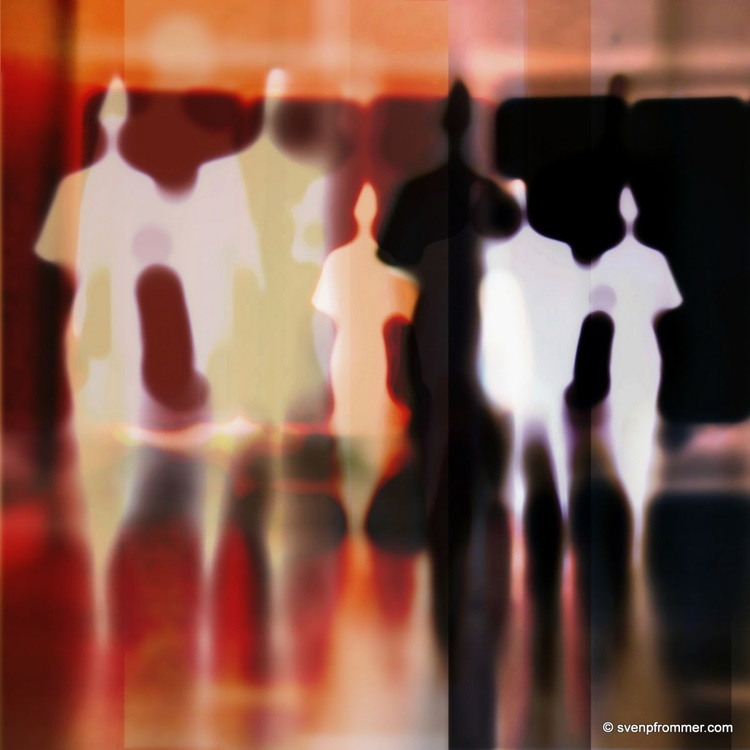 HUMAN FACTOR II - Image 0
