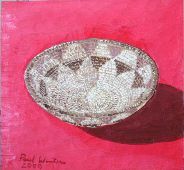 The Basket - Image 0