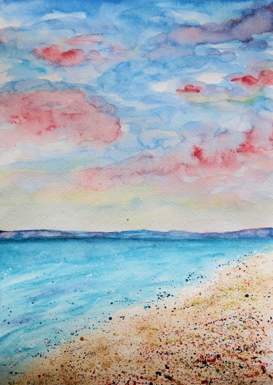 Ocean View - Image 0