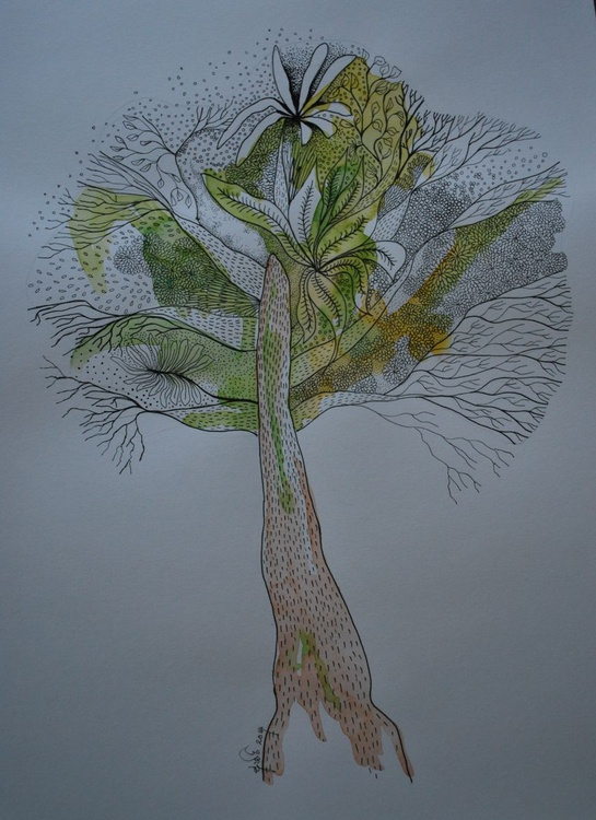 Tree002 - Image 0