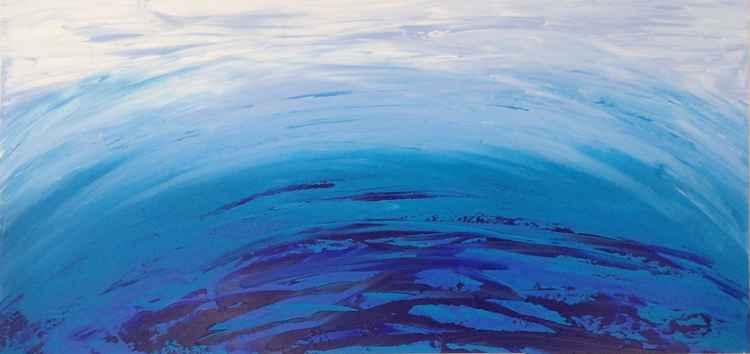 Ocean -