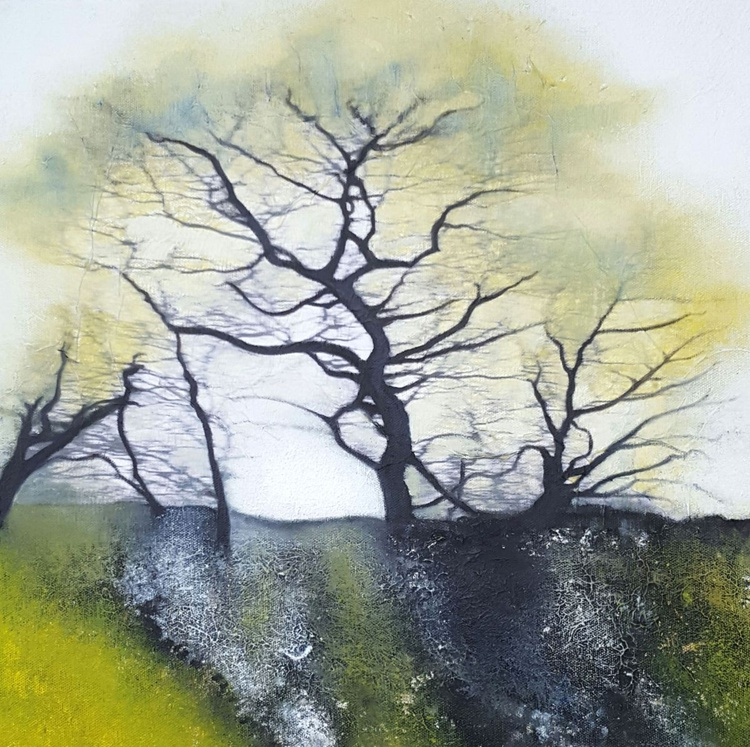 Swaggering Tree - Image 0