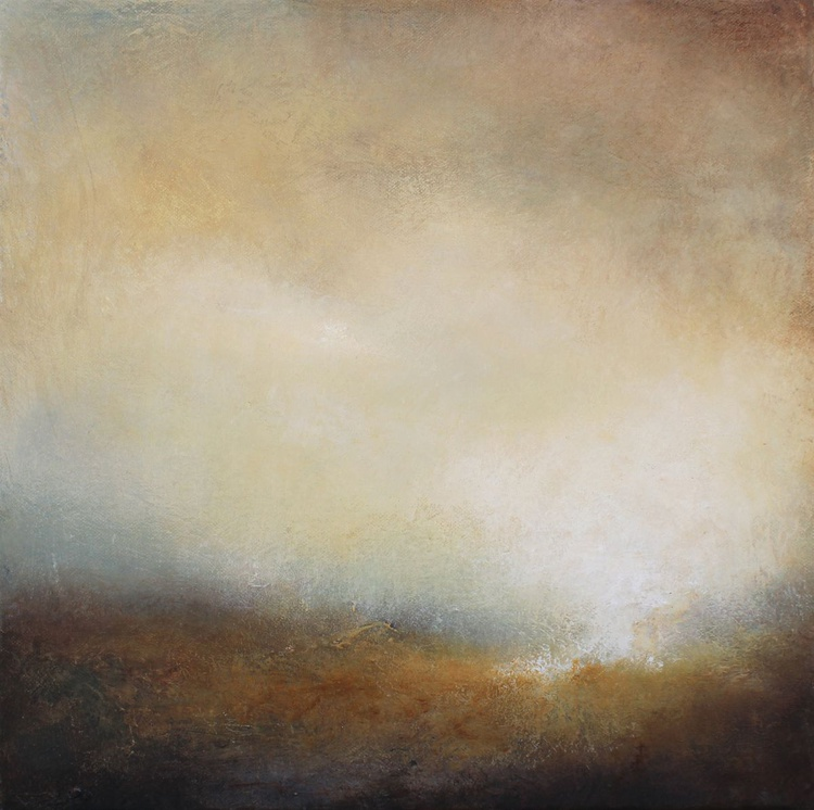 Morning Mist #1 - Image 0