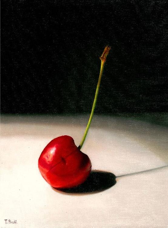 Cherry Royale I - Image 0