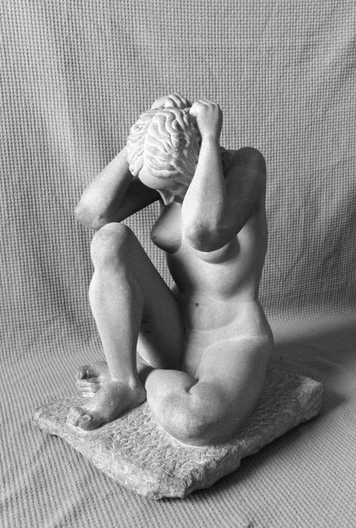 La Pensierosa - Image 0