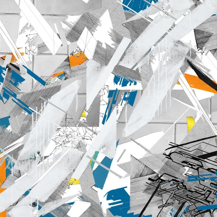 Break it down - Image 0