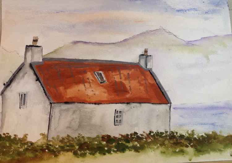 Highland life