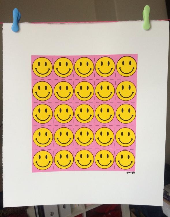Acid Warhol - Image 0