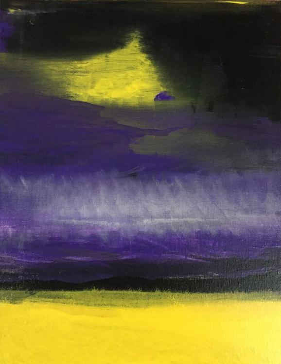 Sour Grape - Image 0
