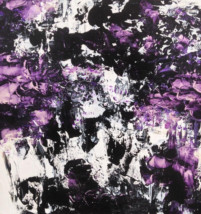 Lilac Shadows - Image 0