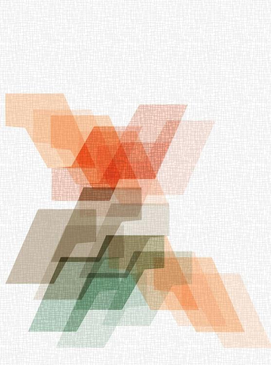 AKTION  2 - Image 0
